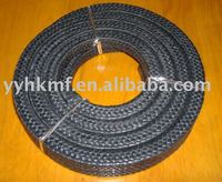 High Carbon Fiber Immersed By Oil Packing