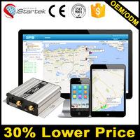 Internal Backup Battery gps tracker vt600x 2