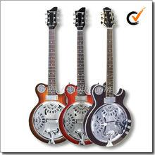 Resonador Guitarra(RGS60)