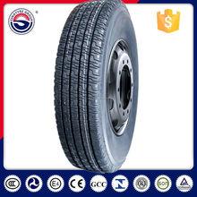 11 22.5 neumático de camión radial 2015 resistente neumático de camión para al por mayor