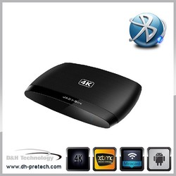 android 4.4 xbmc amlogic S812 quad core can be used in russian internet tv box