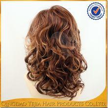 long kanekalon hair aliexpress hair wigs image of short wigs for cosplay women