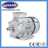 low rpm water pump ac Electric fan Generator Motor