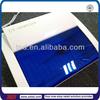 TSD-XDQ003 uv sterilizer prices/salon sterilization equipment/tools uv sterilizer for nail salon equipment