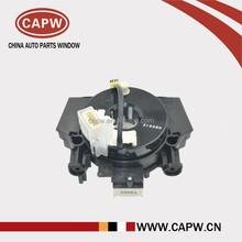 Combination Switch Body for Nissans TIIDA LIVINA LININAGENISS C11Z L10Z HR16 25567-ED501 Car Parts