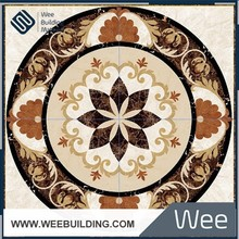 Item:4HG030 1200x1200mm French Pattern Carpets Tile On Sales