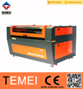 top software laser engraver upgrade low cost arts and crafts laser cutting