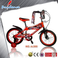 De aluminio marco de la bici, plegable, mini chopper bike