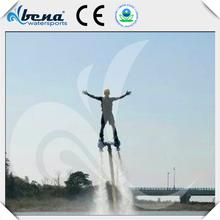 Bena factory direct sale China jet ski flyboard