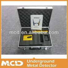 aks detector de oro diamante máquina de detección de detector de metales maquinaria