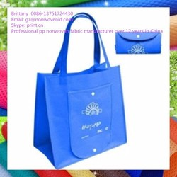 High Quality Cheap Hot Sale Disposable Insulated Wine Cooler Bag