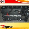 NT855 diesel engine cylinder block 3081283 engine parts cheap price qulity for sale auto truck marine tracktor