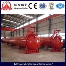industrial autoclave machine price with best quality