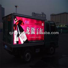 graphic reflective self adhesive vinyl rolls banner printing