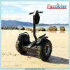 Powerful 2 Wheels 2-Wheel Mini Self-Balancing Cheap Electric Scooter For Sale