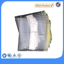 polyester produce packing food bags