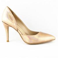 XG391 ladies luxury high heels shoes
