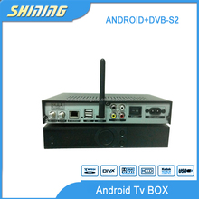 Card sharing cccam account Favorites Compare DVB-S2 Satellite Receiver Android 4.0 Tv Box Built-in DVB S2 Tuner Xbm Set Top box