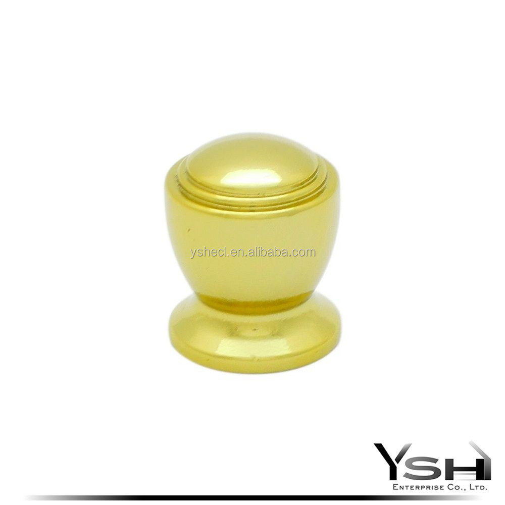 Bathroom cabinet and shower door brass knobs pulls buy for Bathroom knobs and pulls