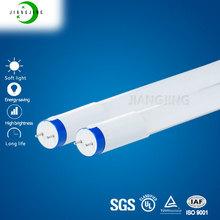 New design ! Energy Efficient Light Rotatable End 120cm LED T8 TUBE 18W 2700k