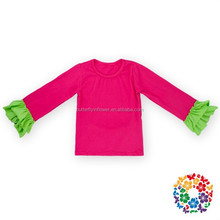 wholesale kids boutique clothes 2015 high quality import clothing children