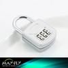 High quality 3 digital combination padlock /Digital Lock/ Digital Padlock
