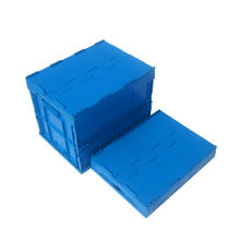 30L Household items Use and Storage Boxes & Bins Type Wholesale
