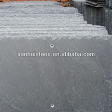 cheap roofing slate stone