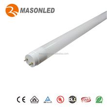 cheap t8 led fluorescent tube 24 inch t8 led tube light