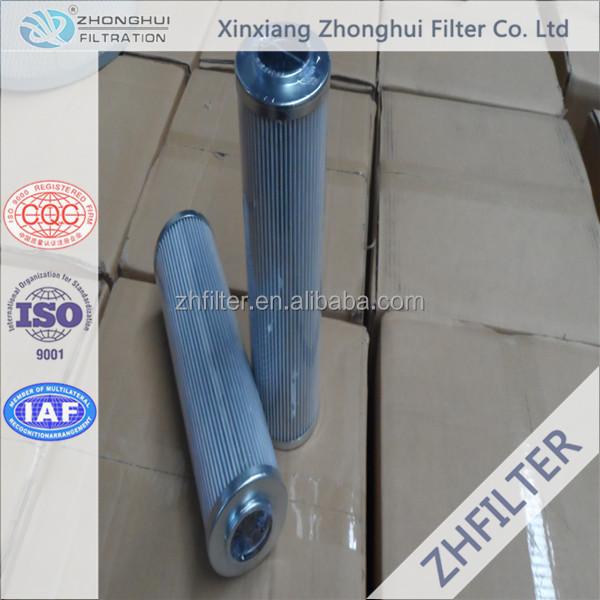 INTERNORMEN hydraulic oil filter element 01NL.250.6VG.30.E.P