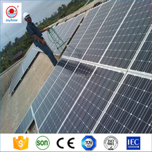 off-grid photovoltaic systems for home use,cheap photovoltaic solar panel