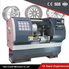 /product-gs/machine-wheel-cnc-alloy-wheel-repair-lathe-diamond-cutting-machine-awr2840-60264348671.html