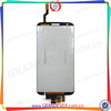 In Stock! Wholesale LCD Display For LG G2, Assembly LCD Touch Screen For LG G2 VS980 Replacement