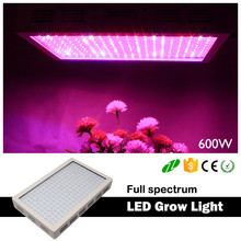 200x3w,greenhouse 3gp king led grow light led plant grow