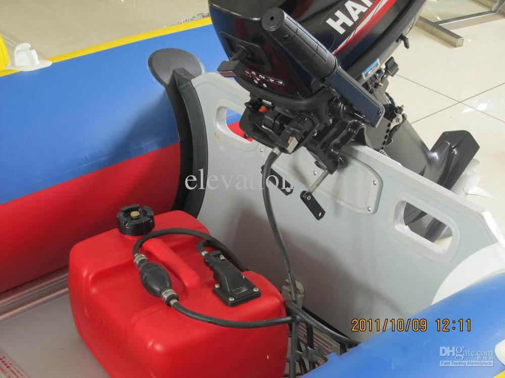 Buy Wholesale Gasoline Tank For Boat