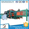 Small products manufacturing concrete block making machine price,price concrete block making machine