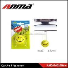 ANMA high quality car wash air freshener