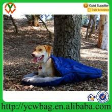 large size wholesale pet dog sleeping bag