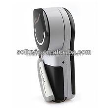 New Mini USB Portable Air Conditioner