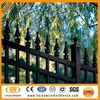china wholesale cs certification cheap wrought iron fence designs