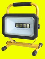 23Watt LED Work Light