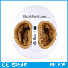 Health Care Air Pressure Foot Massage Products Factory Price