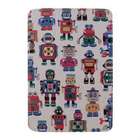 Best selling products customed case for ipad air 2