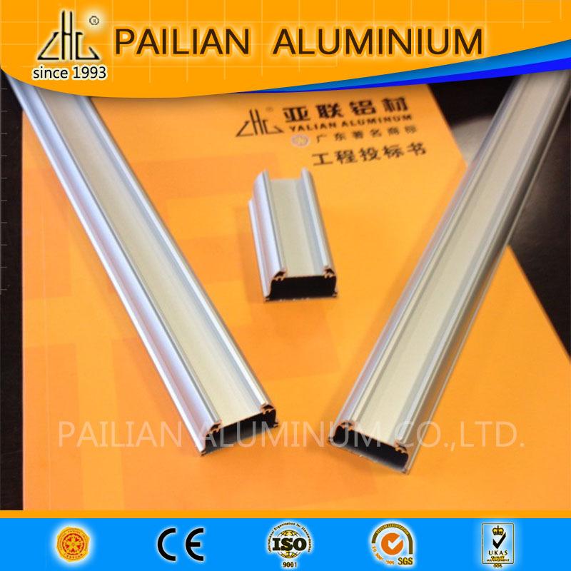 LED strip lights bar