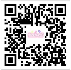Массажер OEM V 3D H0227