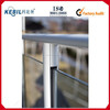 High quality y Aluminum garden fence post factory