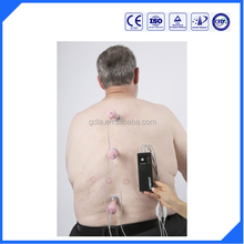 Electric Acupuncture laser therapy /Meridian Laser pen for pain
