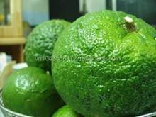 Vietnam fresh green oranges fruits