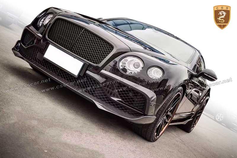 bentley GT (4).jpg