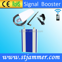GSM Network booster/GSM900mhz repeater home/office GSM Cellular signal booster